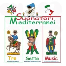 tresette italiano cover